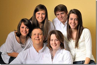 LeTourneau Family-November 26, 2011-0009-3