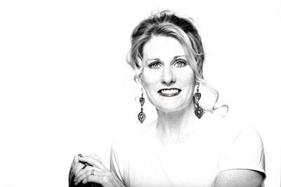 Rebecca Portraits-August 01, 2011-11