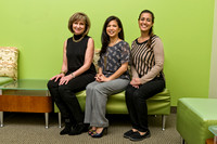 Pecan Tree Pediatrics