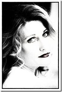Rebecca Portraits-August 01, 2011-37-2