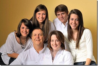 LeTourneau Family-November 26, 2011-0009-3